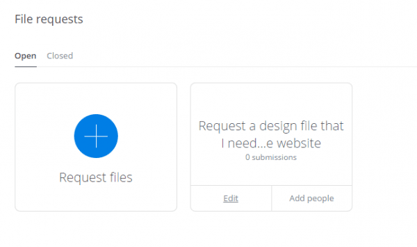 File requests - Dropbox - 2015-06-18 22_44_51