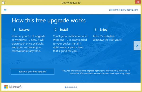 Get Windows 10 - 2015-06-09 23_41_12