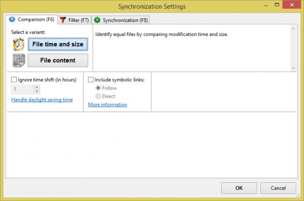 Synchronization Settings - Folder Comparison option 2015-06-14 23_20_58