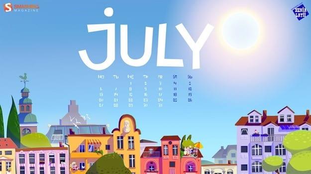 july-15-summer-heat-full