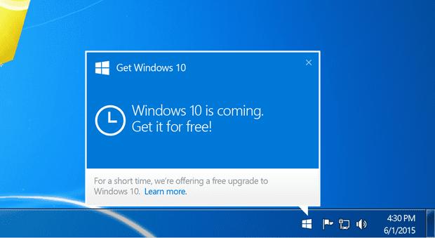 windows_10_upgrade_via_windows_7
