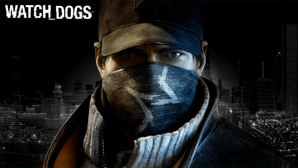 Xbox Streaming Watch Dogs