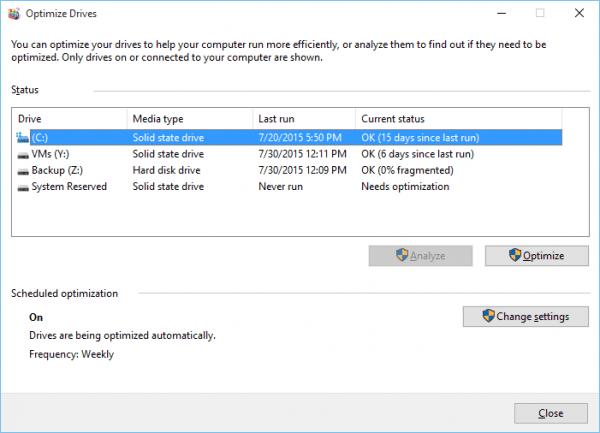 Optimize Drives - 2015-08-05 16_49_30