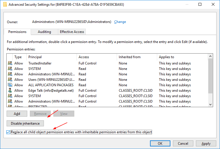 windows 10 how to change picture in homegroup
