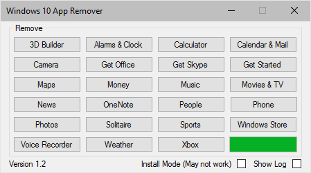 Windows 10 App Remover - 2015-09-03 12_34_51