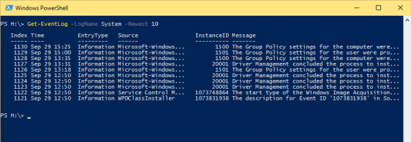 Windows PowerShell - 2015-09-29 15_31_14