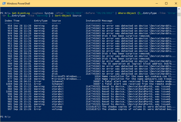 Windows PowerShell - 2015-09-29 16_00_21