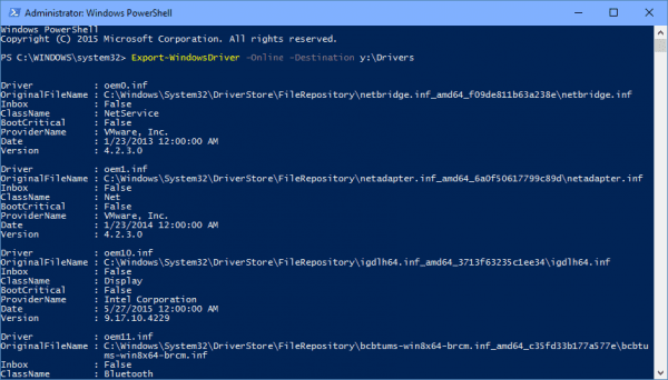 Administrator_ Windows PowerShell - 2015-10-09 11_44_05