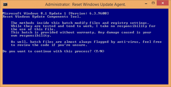 Administrator_ Reset Windows Update Agent. - 2015-11-27 23_25_36