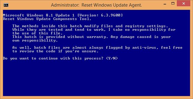 download windows xp updates manually