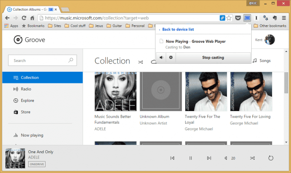 Collection Albums - Groove Web Player - 2015-11-05 22_36_30