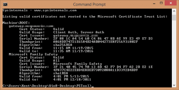 Command Prompt - 2016-01-19 22_56_09