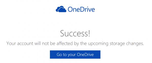OneDrive - 2015-12-15 22_55_45