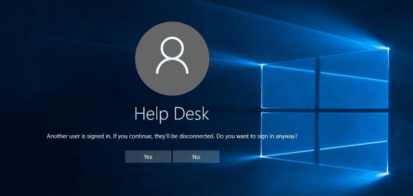 Remote Desktop Connection - 2015-12-23 23_18_19