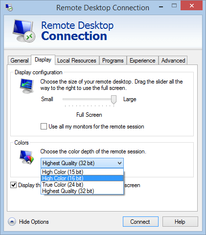 Remote Desktop Connection - 2015-12-30 00_14_29