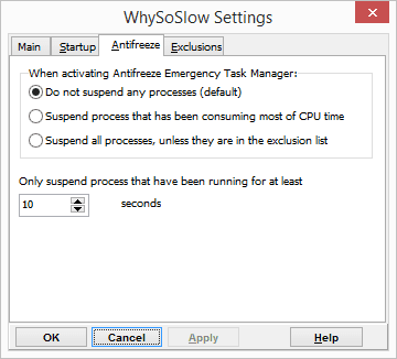 WhySoSlow Settings - 2016-01-07 22_51_53
