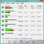 WhySoSlow v 0.95  (BETA) - 2016-01-07 21_40_15