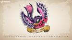 feb-16-lovebird-full