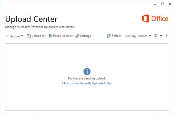 Upload Center - 2016-02-03 23_14_35