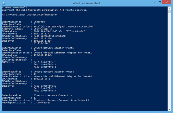 Windows PowerShell - 2016-02-18 23_46_47