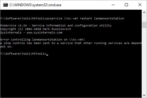 c-20111003b - Remote Desktop Connection - 2016-02-28 23_40_34