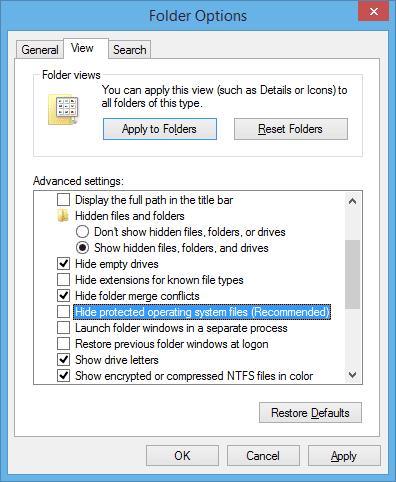 Folder Options - 2016-03-30 22_40_44