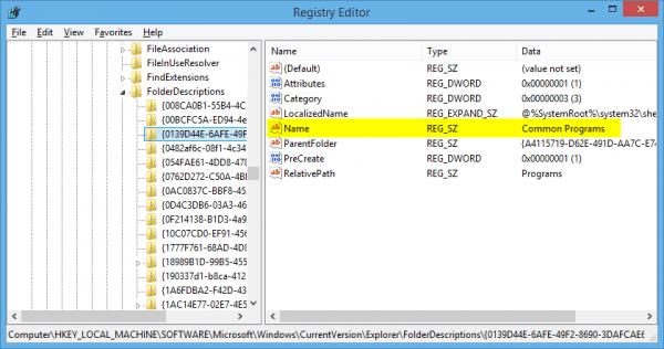 Registry Editor - 2016-03-22 23_19_46