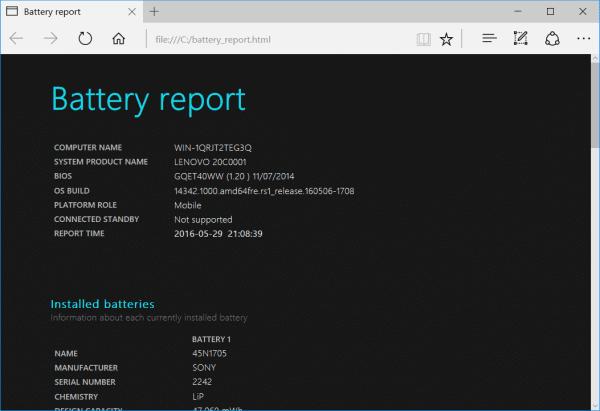 Battery report - Microsoft Edge-2016-05-29 21_46_25