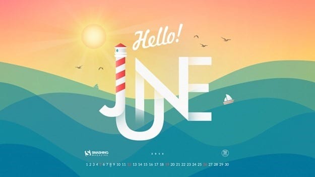 june-16-join-the-wave-full