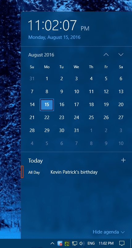 Windows 10 - date and time app - 2016-08-15 23_02_07