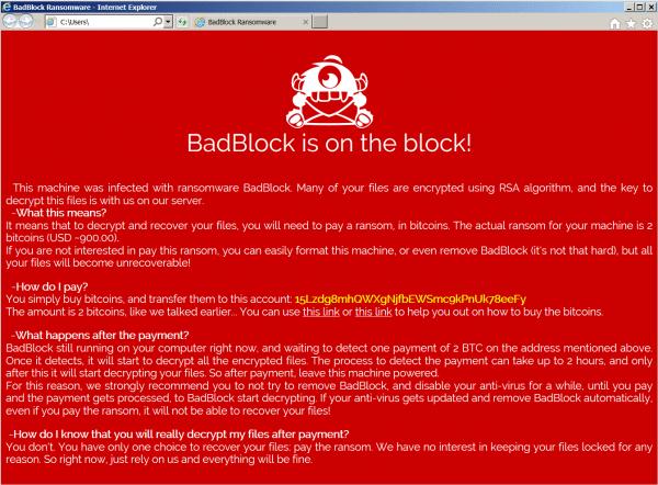 badblock02