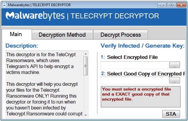 decryptor1