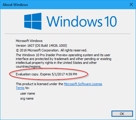 about-windows-14926-2