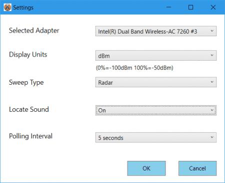xirrus-wi-fi-inspector-settings