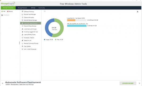 free-windows-admin-tools-manage