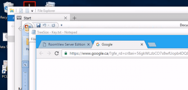 cascading-windows-taskbar