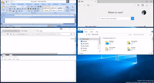 show-windows-stacked-on-taskbar