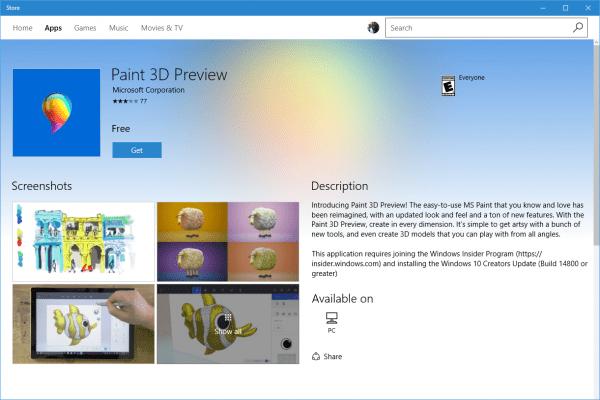 store-paint-3d-preview