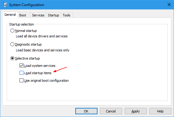 system-configuration-general-load-startup-items