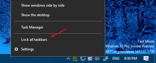 taskbar-display-all-taskbar-unchecked