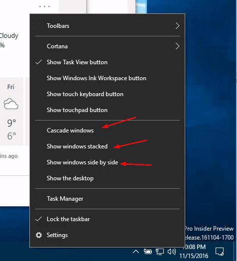 window-management-option-from-taskbar