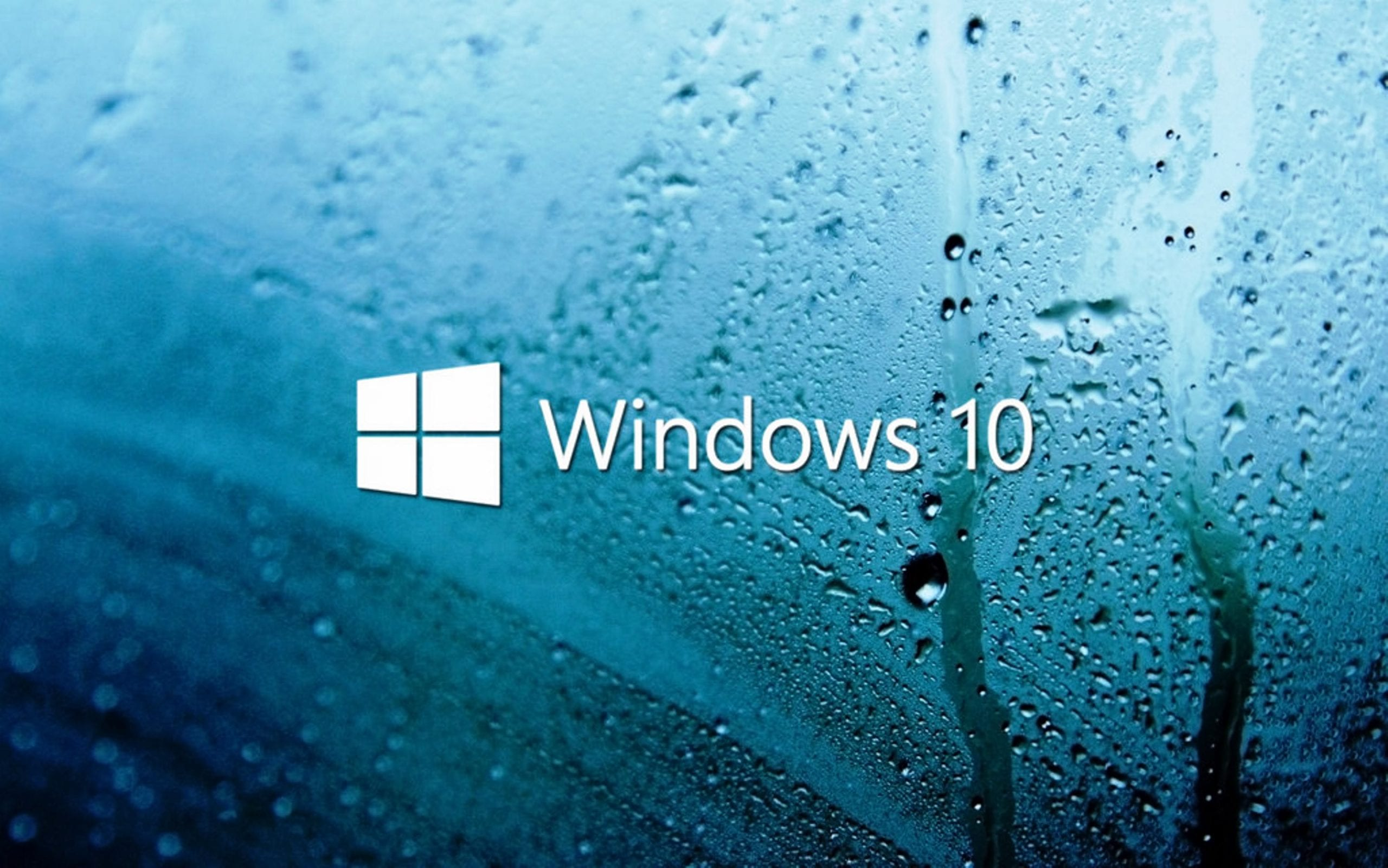 how to activate windows 7 with windows 10 key