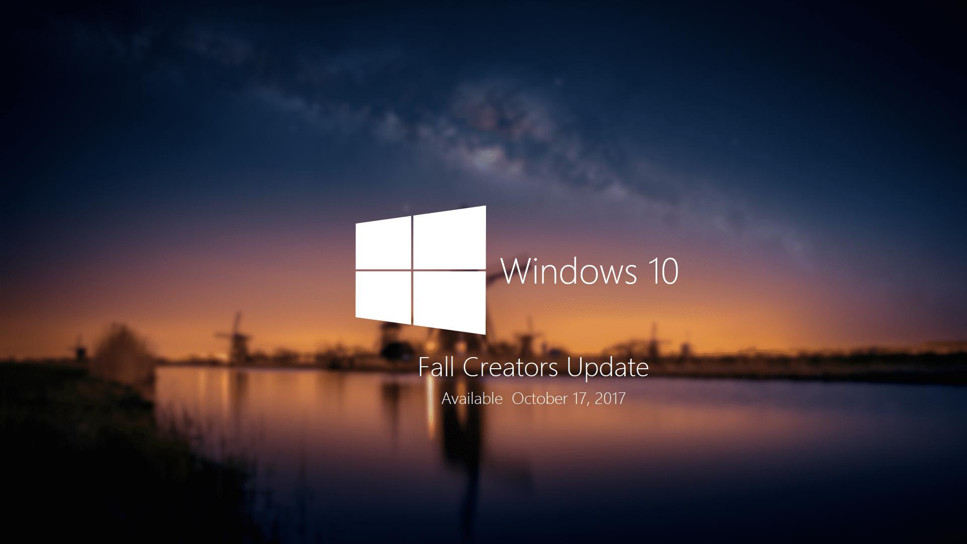 windows 10 creators update wallpaper