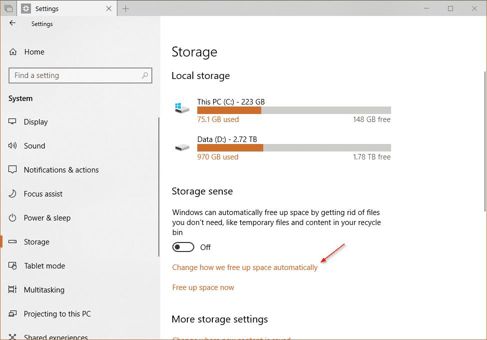 free download xbox backup creator v2.9.35
