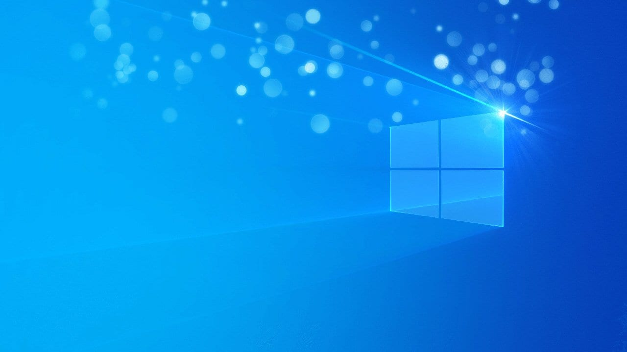 Windows 10 v1909 Generic Keys Available for Test - Next of ...