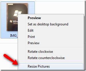 resize_image