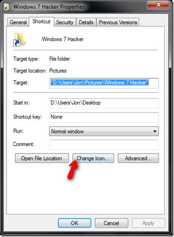 Change icons appearance windows 7 : Wax token erc20 address